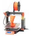 Original PRUSA i3 MK3 3D Printer (Assembled)