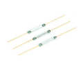Reed Switch 2x14mm