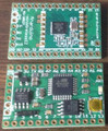 MiniWireless RFM69HW 915Mhz