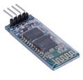 HC06 Serial Bluetooth Module