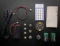 FLORA Sensor Pack