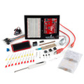 Sparkfun Inventor's Kit - V3.1