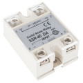 Solid State Relay - 40A (3-32V DC Input)