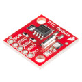 Real Time Clock Module-