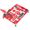 Digital Sandbox (Arduino-compatible for Educators)