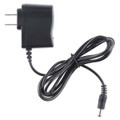 Wall Adapter Power Supply - 9V 650mA