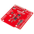 WiFi Shield - ESP8266