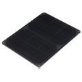 Solar Panel - 6W