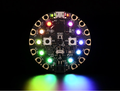 Circuit Playground - Developer Edition