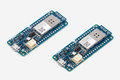 Arduino Genuino MKR1000