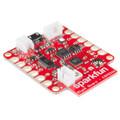 Blynk Board - ESP8266
