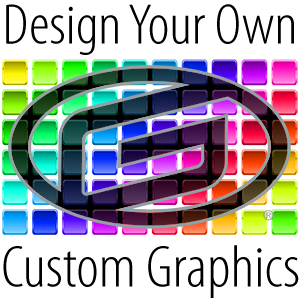 custom-color-button-icon-002-300.png