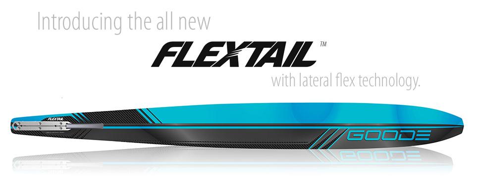 tealflextail.jpg