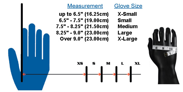 glovesizing-guide3.jpg