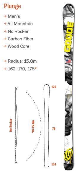sales-img-3.jpg