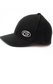 "GOODE Flex-Fit Flatbill ""G"" Hat"