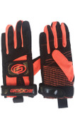 GOODE PRO™ Water Ski Gloves