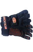 GOODE 43 PRO™ Water Ski Gloves