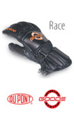 Ski Gloves - Race