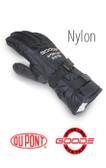 Ski Gloves - Nylon