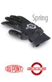 Ski Gloves - Spring