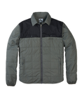 Goode Swindler Jacket