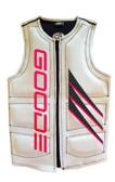 Goode Ski Vest