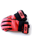 PowerGrip™ Gloves with Kevlar Palm/Neoprene Backing
