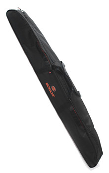 Deluxe Ski Bag