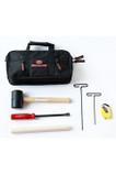 PowerShell Tool Kit