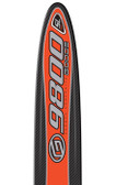 9800SL Tournament Water Ski
