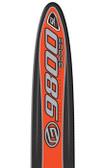 9800SL Tournament Water Ski