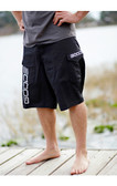 GOODE Men's Board Shorts