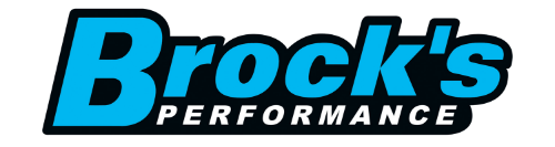 brocks-performance-small