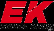 ek-logo-small