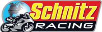 schnitz-logo-small