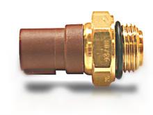 Schnitz Low Temperature Radiator Fan Switch Suzuki GSX1300R Hayabusa (99-07) GSXR1000 (01-04) TL1000S (97-01) GSXR750 (96-05) GSXR600 (97-05)