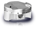CP Piston Kit Kawasaki ZX14 (06-13) M4037