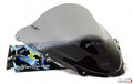 Puig Racing Windscreen Kawasaki ZX10 (06-07) Smoke