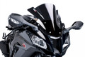 Puig Racing Windscreen Kawasaki ZX10 (11-13)