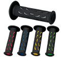 ProGrip Dual Density Sport Bike Grips Model 724