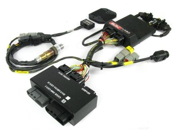 M130_PNP__61207.1371497642.1280.1280__95863.1409201687.1280.1280?c=2 motec m130 motorcycle ecu kits schnitz racing motec m130 wiring diagram at mifinder.co