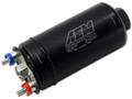 AEM 380 LPH Inline Fuel Pump