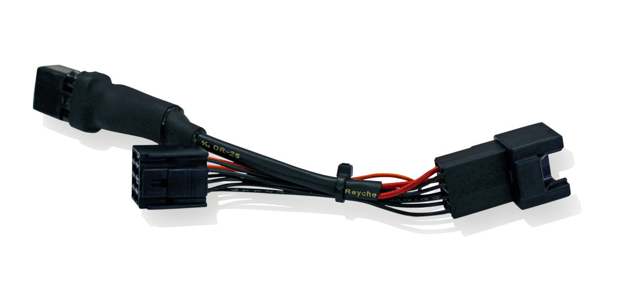 Key Switch Harness