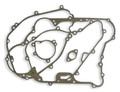 Cometic Water Pump Cover Gasket Kawasaki KLR650 (87-13)