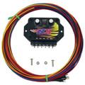 NX 2 Dial Progressive Nitrous Controller