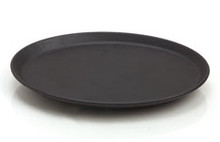 Grill Platter - 2 pack.