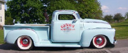 gevos-truck.jpg