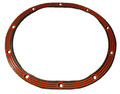 Lube Locker cover gasket for Chrysler 8.25""