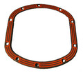 Lube Locker cover gasket for Dana 30